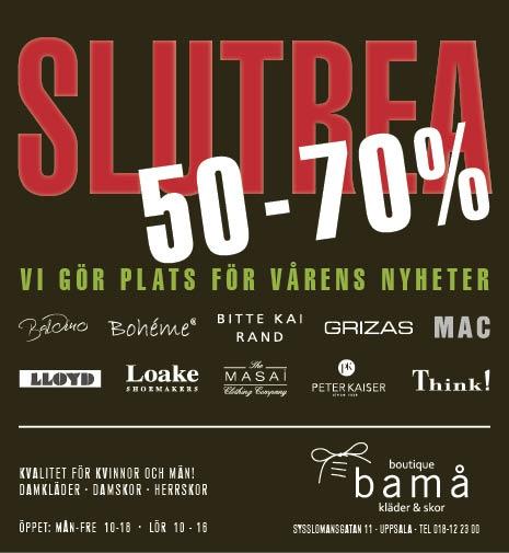 Bamå_164x178_170204
