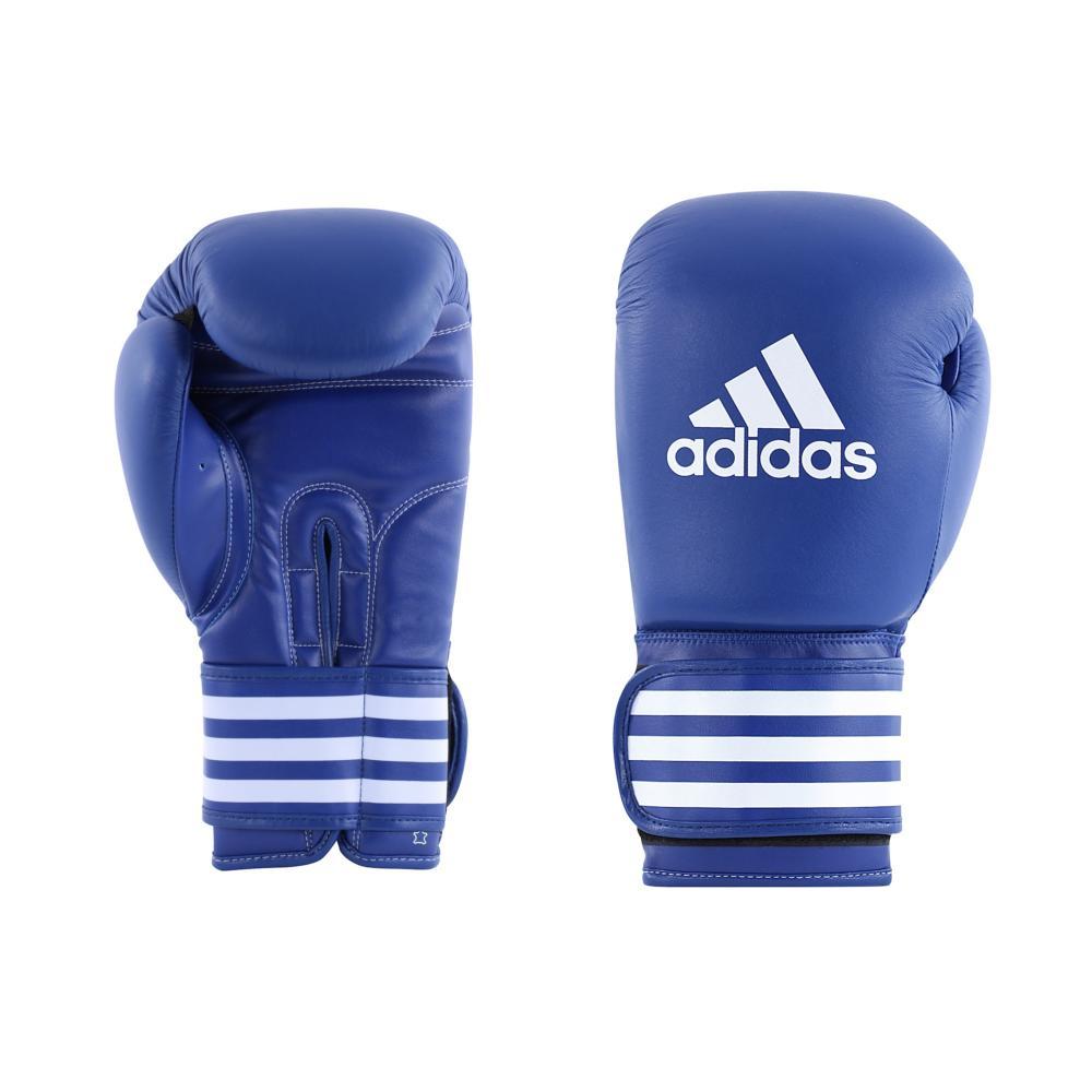 Gant Boxe Adidas 2