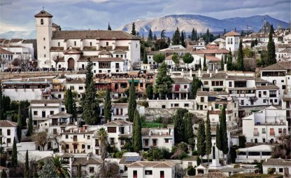almunia-del-valle-granada-monachil-boutique-hotel-hotels-spain-charming-holiday-vacation-trip-travel-privately-owned-accommodation-9