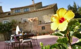 raco-madremanya-gerona-catalonia-coast-boutique-hotel-hotels-spain-charming-holiday-vacation-trip-travel-privately-owned-accommodation-6