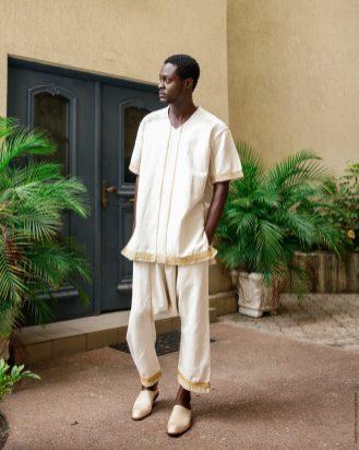 Mablé Agbodan _ Tradition innovée _22A7627-Edit