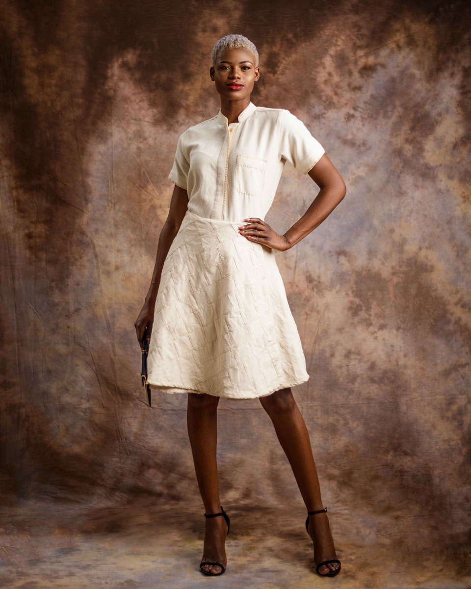 Wrap-skirt---Off-White-by-Mable-Agbodan-6