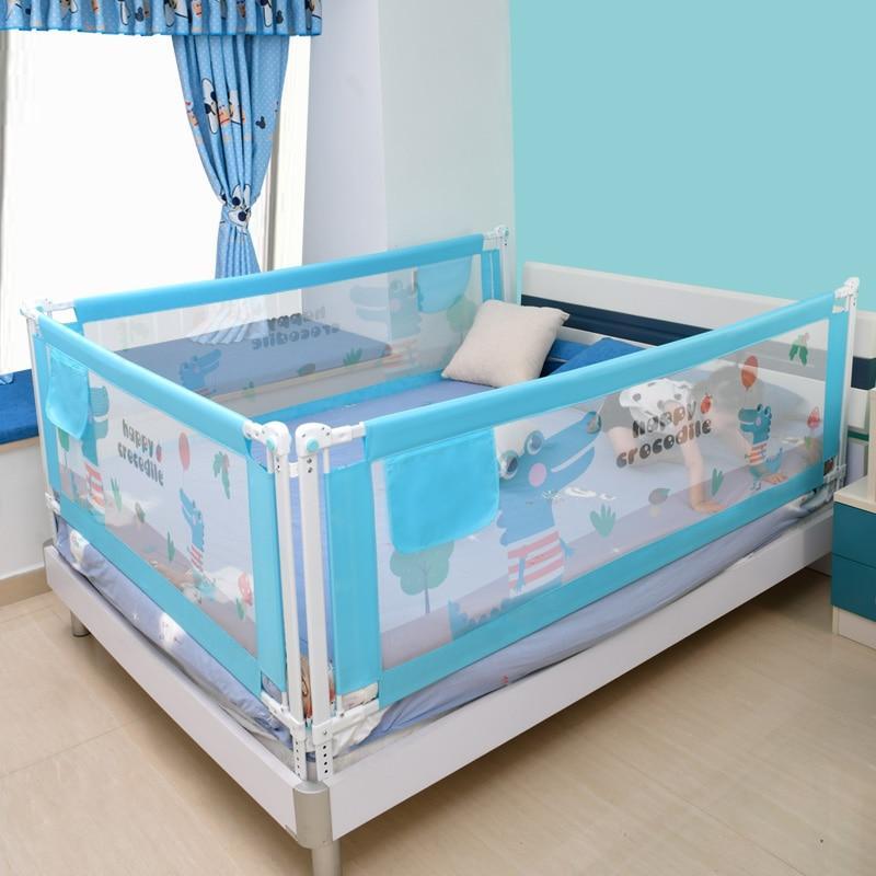 barriere de securite lit bebe
