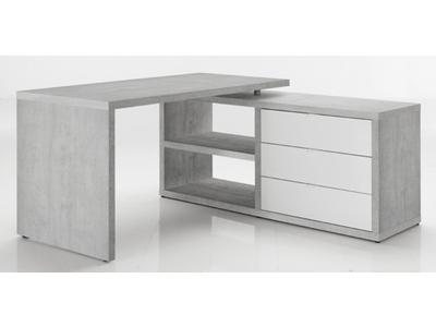 meuble pas cher meubles achat vente meubles pas cher cdiscount www boutiquepro fr