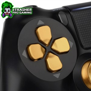 ETRASHER-ALUKIT-PS4-GOLD-view410