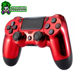 ETRASHER-PS4-SP4FD04-view100