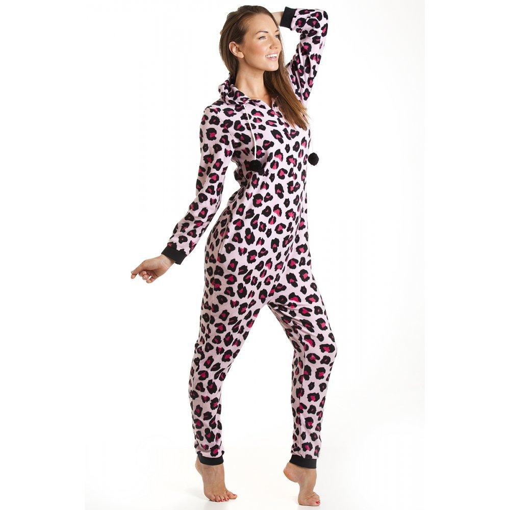 Pyjama Combinaison Femme Prt Porter Fminin Et Masculin