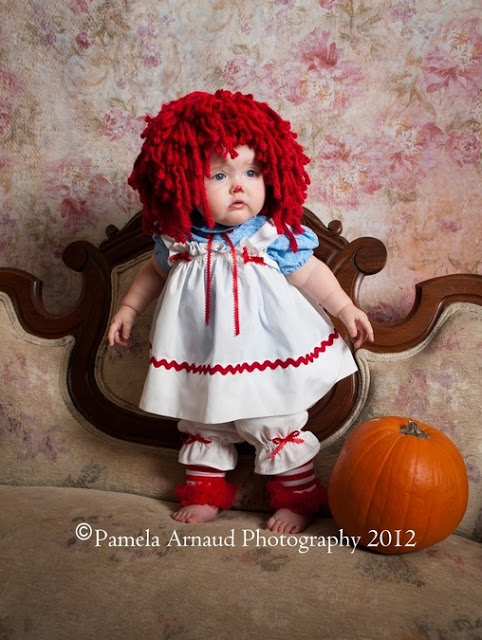 Halloween Costume Ideas For 6 Month Old Girl Cartoonview Co  sc 1 st  Cartoonview.co & Halloween Costume Ideas For 6 Month Old | Cartoonview.co