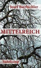 Buchcover Mittelreich