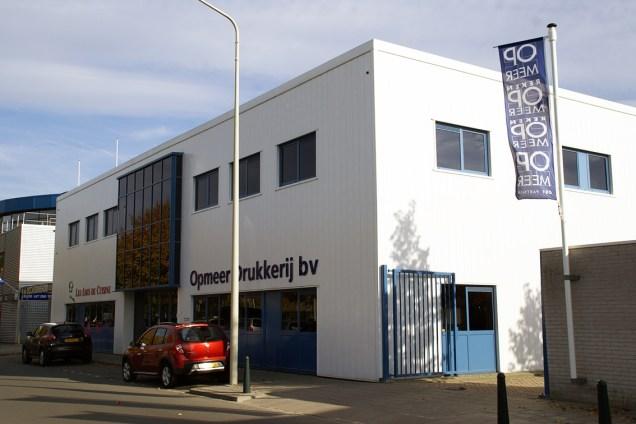 Opmeer