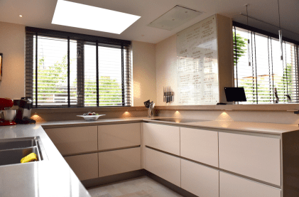 Keuken-Verbouw-2