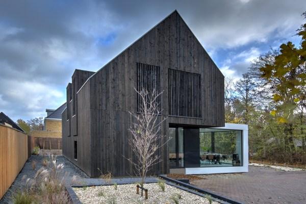 Haren-Groningen_villa