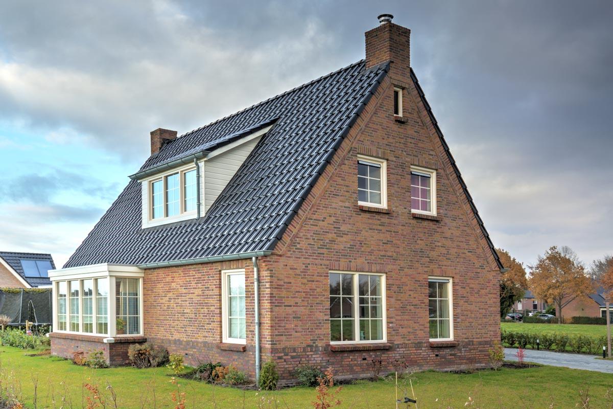 Zwartemeer-Kniepveen-2
