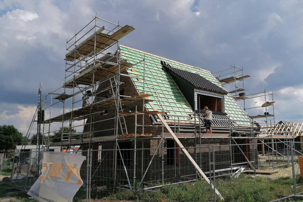 Bonkveen-18-08-2020-web10)