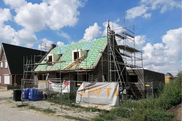 Bonkveen-18-08-2020-web(16)