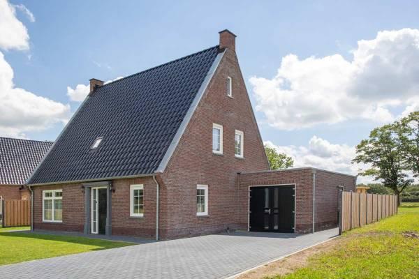 Langiusdijk_Emmen_web6077