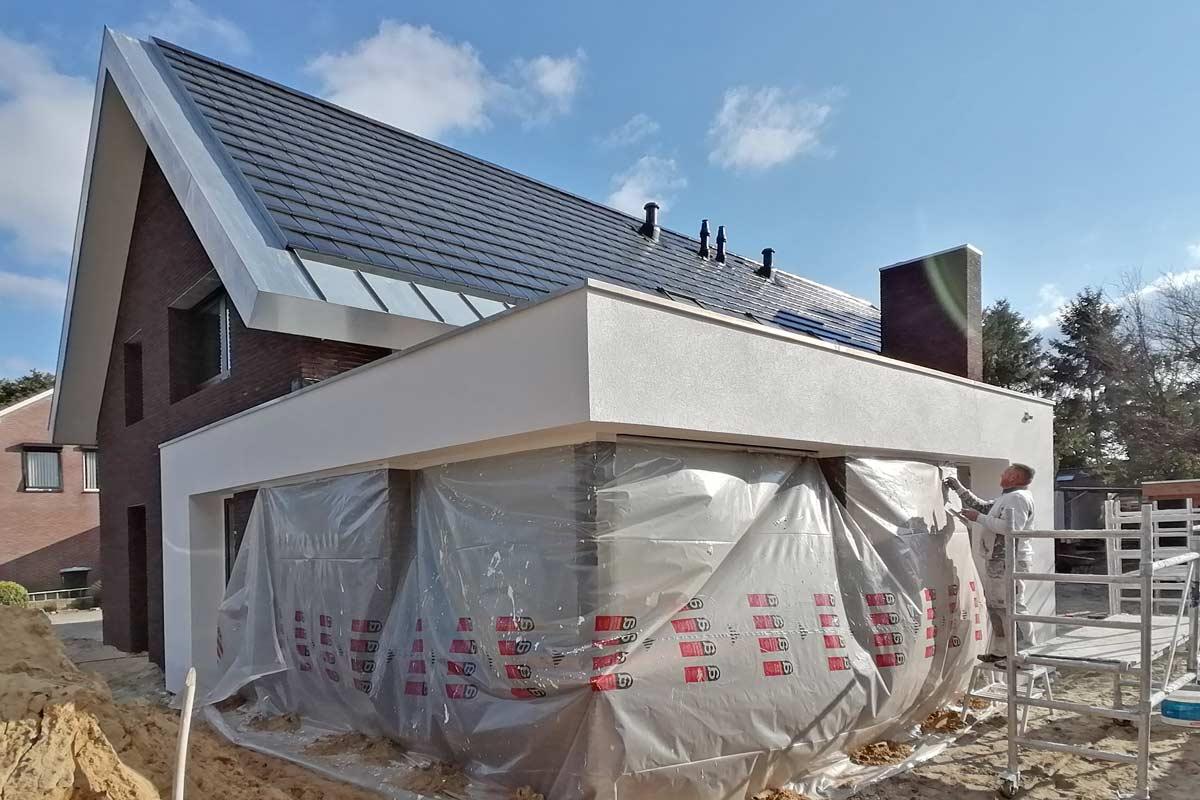 Zwartemeer_Mollemastraat-(1)web