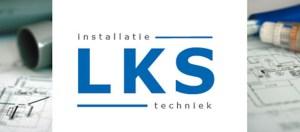 logo-lks-1024