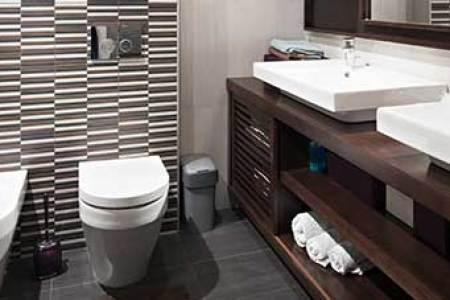 Mooihuis 2019 » kosten badkamer verbouwen berekenen | Mooihuis