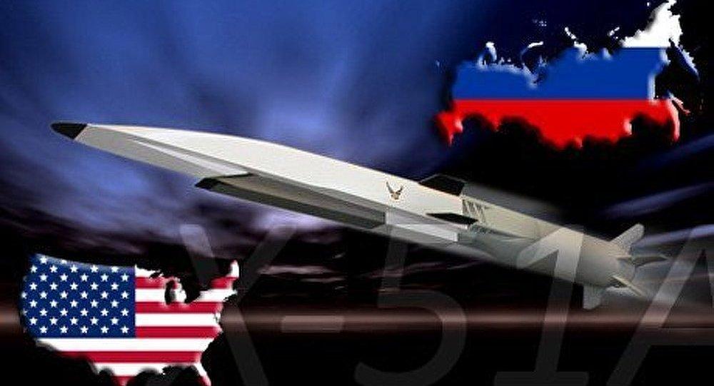 """Résultat de recherche d'images pour """"missiles hypersoniques"""""""""""
