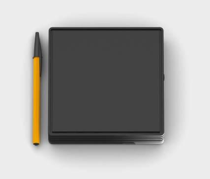 test bbox miami avis complets des experts sur cette box 2018. Black Bedroom Furniture Sets. Home Design Ideas