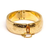buying bracelets - Sell Your Gold and Jewelry