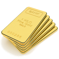 buying gold - Sell Your Gold and Jewelry