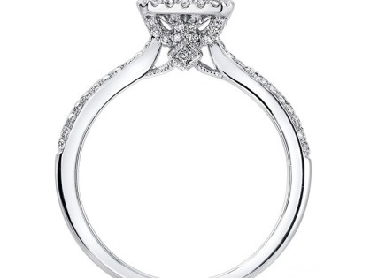 The Best Engagement Rings in Dallas