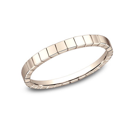 2MM CARVED BAND 62901R - 2MM CARVED BAND 62901R