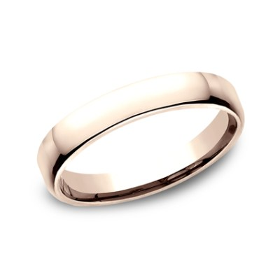 3.5MM CLASSY AND ELEGANT BAND EUCF135R - 3.5MM CLASSY AND ELEGANT BAND EUCF135R