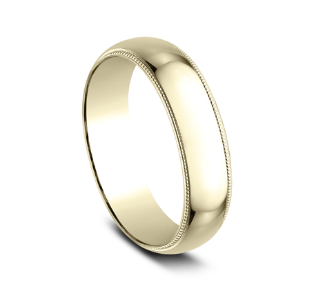 6MM CLASSIC BAND 360Y 1 - 6MM CLASSIC BAND 360Y