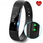 Smart-Bracelet-ID115 www.bovic.co.ke