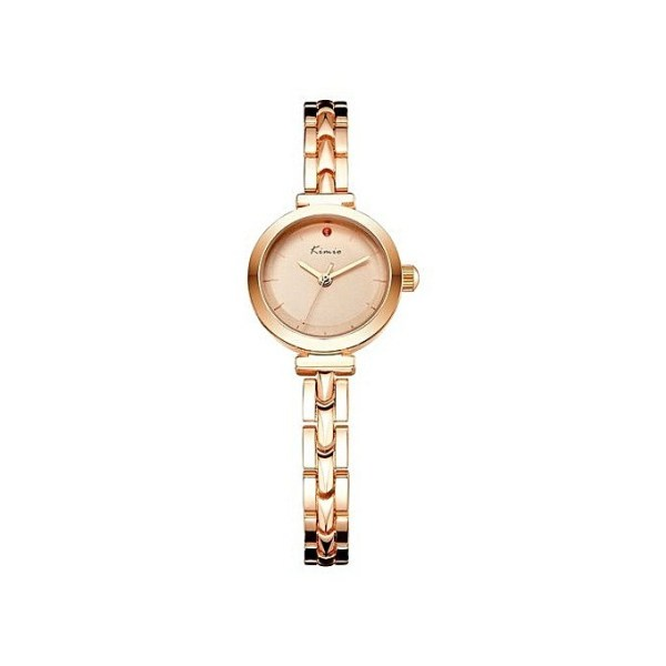 KIMIO Watch Bovic Enterprises K6145S-GD1RRW 5