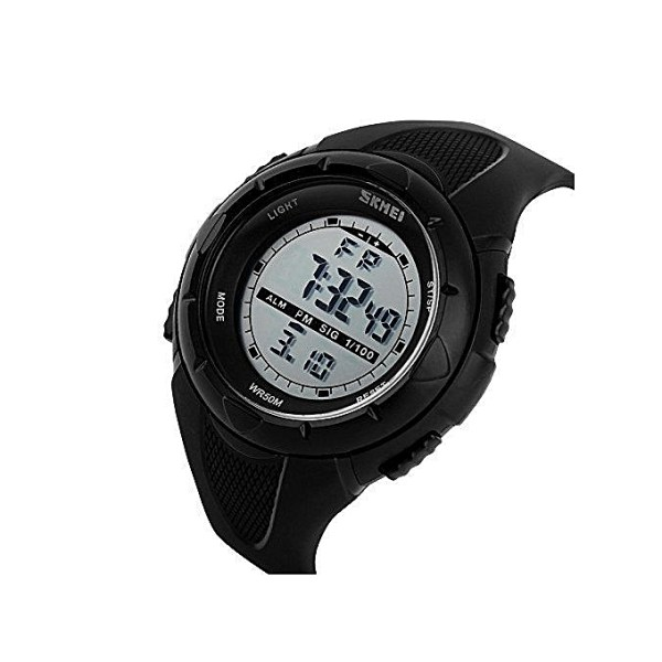 SKMEI watch 1025 Bovic Enterprises