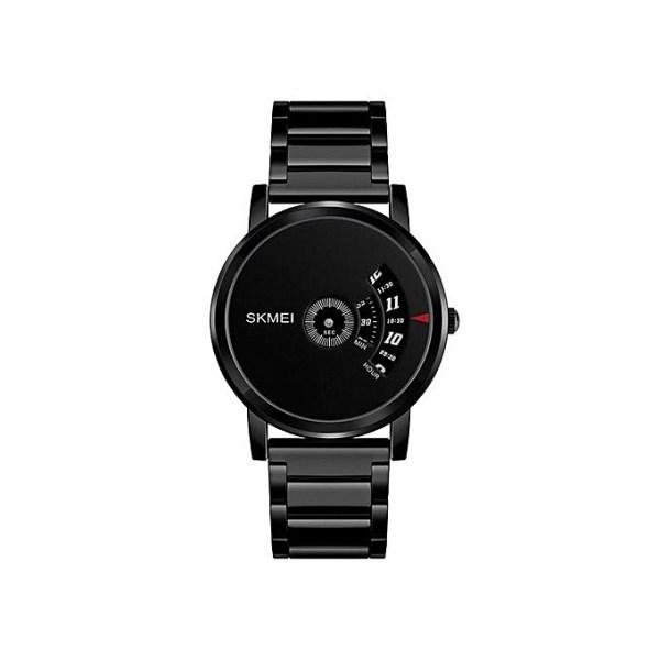 SKMEI watch Bovic Enterprises 1260