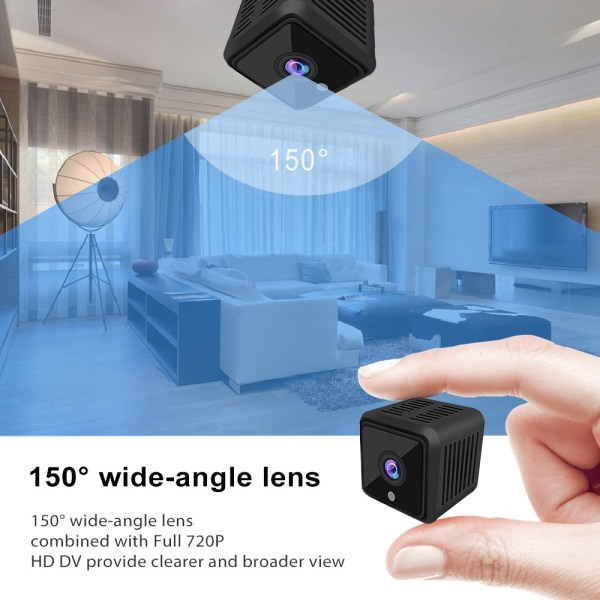 Mini-CCTV-Camera-Night-Vision 6