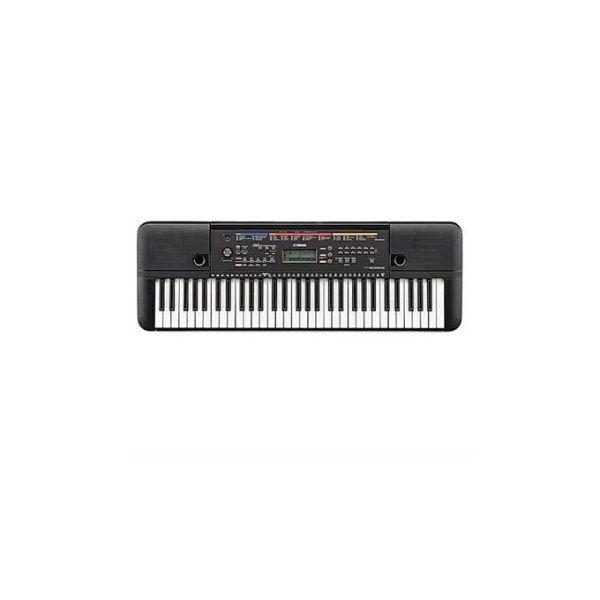 Yamaha E263 keyboard