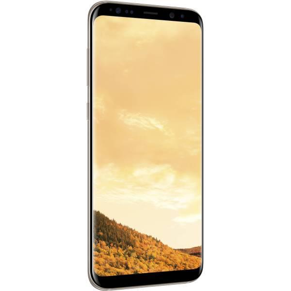samsung-galaxy-s8 smartphone www.bovic.co.ke