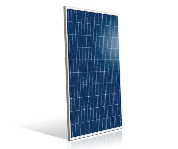 Polycrystalline Solar Bovic 3
