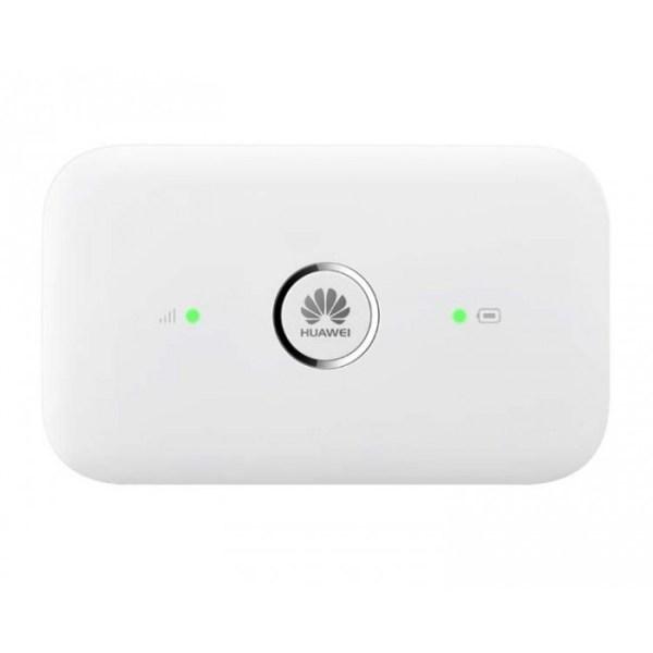 Huawei E5573 MiFi Modem www.bovic.co.ke