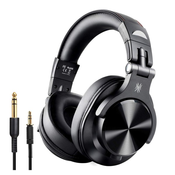 OneOdio Bluetooth Wireless Headphones www.bovic.co.ke