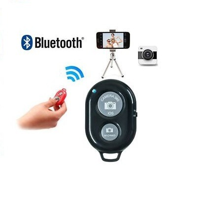 bluetooth-remote-shutter-black www.bovic.co.ke
