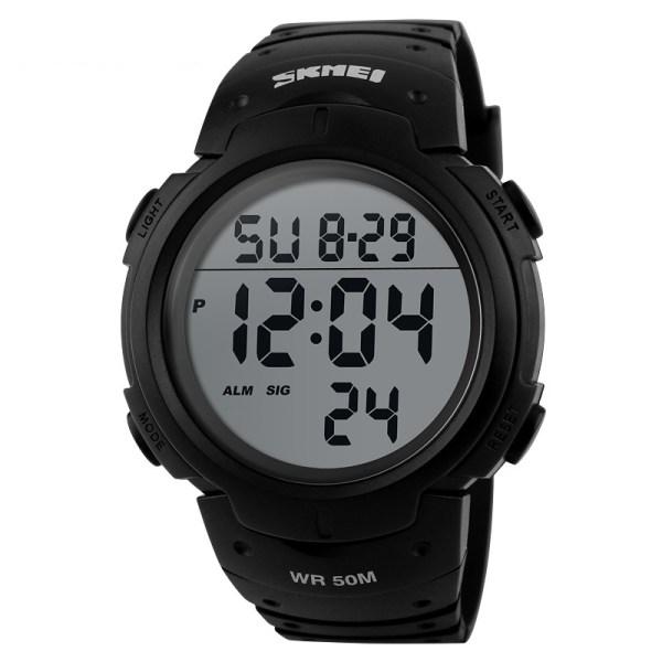 1068颜色1111111 Skmei Digital Watch Men www.bovic.co.ke