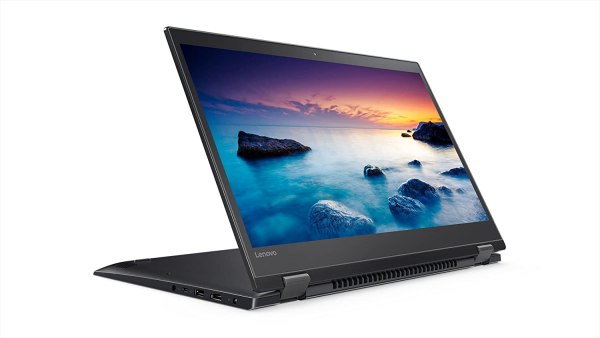 Lenovo Flex 5 core i5 2