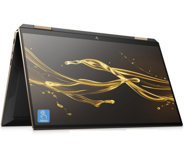 HP Spectre 16gb ram 512gb ssd laptop 3