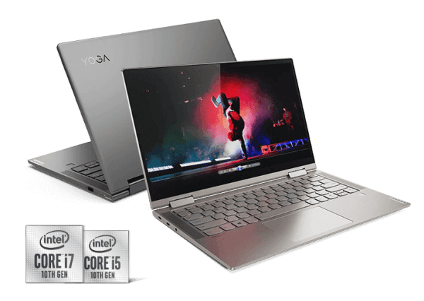 lenovo-laptop-yoga-c740