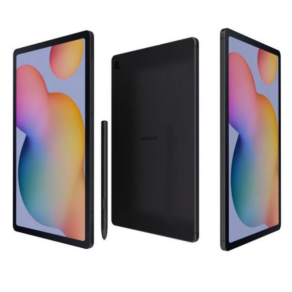 samsung Tablet s6 lite