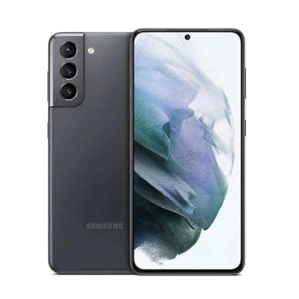Samsung-Galaxy-S21-5G