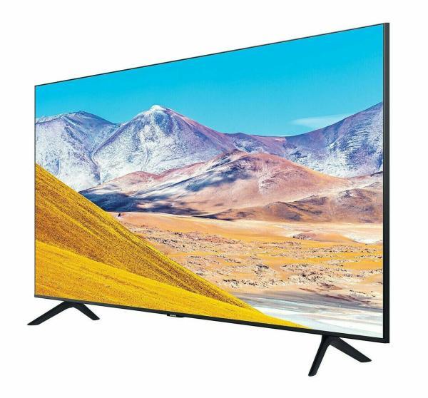 samsung 75 inch smart tv