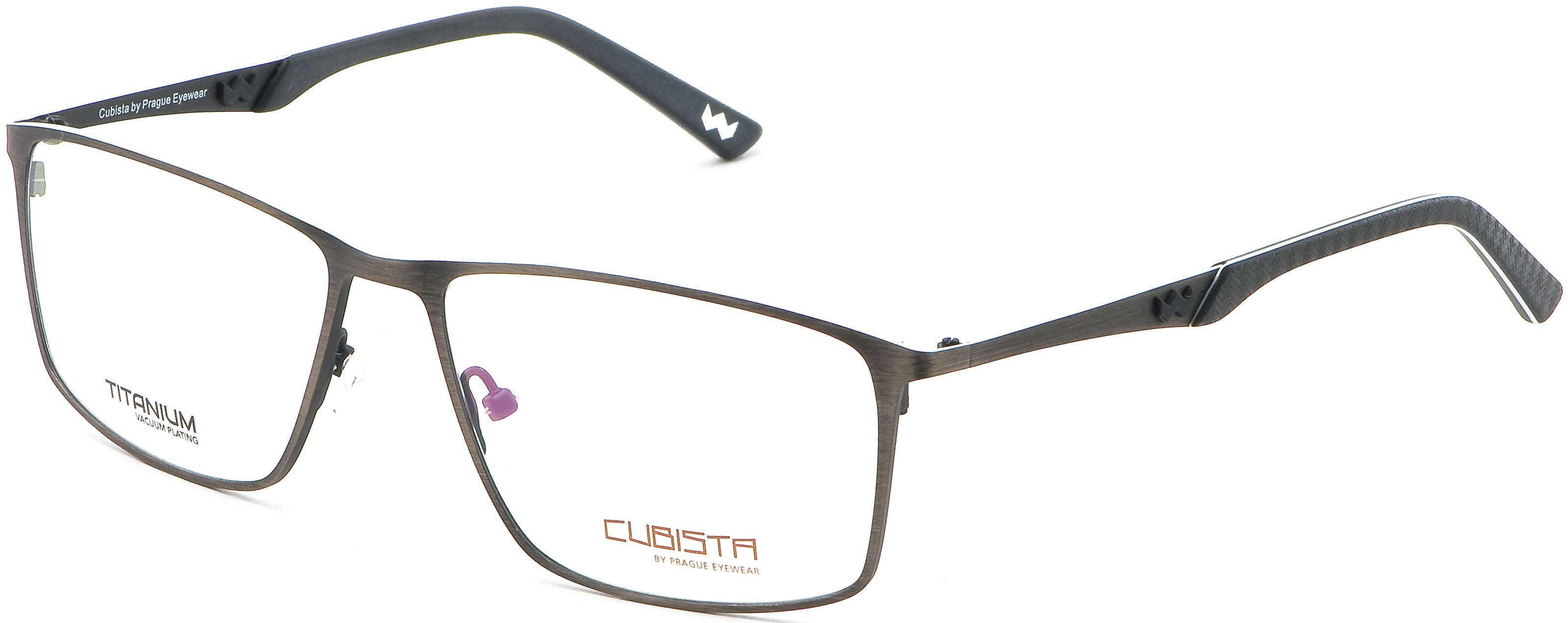Cubista Glasses Cub